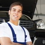 Ask a mechanic FREE - South Windsor CT 06074