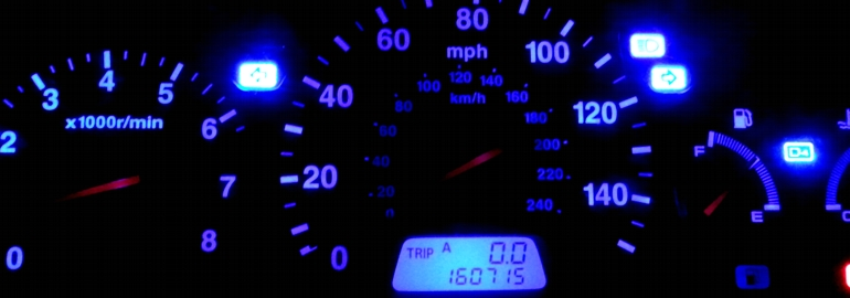30-60-90k Auto Services