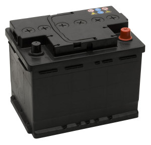 Car Battery Replacement - Auto Repair in South Windsor CT 06074 - Don't let a dead car battery leave you stranded!