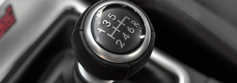 Transmission and Clutch Service South Windsor CT 06074 - Automatic Transmission - Manual Transmission
