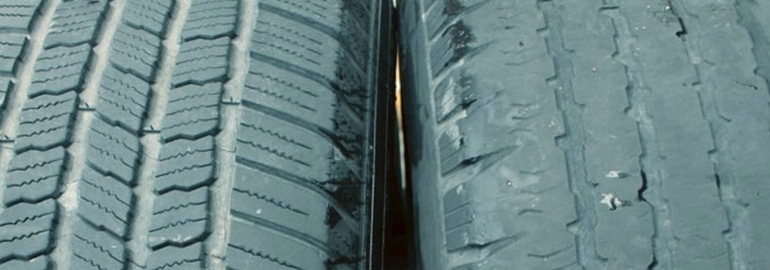 Tire Balancing - South Windsor CT 06074 - Wheel and tire balancing - Avoid costly tire wear when you keep your wheels and tires balanced!