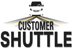 Free Customer Shuttle auto repair shop in South Windsor CT 06074