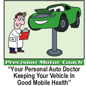 Alan Desrosiers is your trusted auto repair shop Owner serving car owners throughout South Windsor, East Windsor, Manchester, Enfield, East Hartford and Broad Brook CT Since 1994. Your Personal Auto Doctor Keeping Your Vehicle In Good Mobile Health