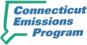 Authorized CT EMISSION Test Center in South Windsor CT - Precision Motor Coach - Call 860-650-1300 - No Appointment Required!